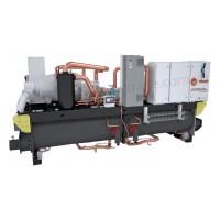Điều hòa Chiller giải nhiệt nước Trane XStream™  RTHF