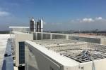 6 cách để tiết kiệm năng lượng cho hệ thống điều hòa thương mại