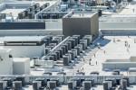 Hệ thống HVAC là gì?