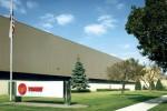 Trane với giải pháp tích hợp HVAC-R cho thị trường thương mại và công nghiệp