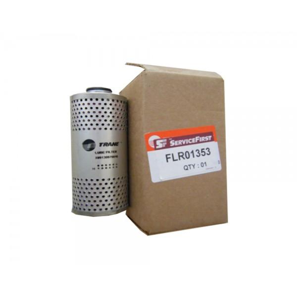 Lọc dầu FLR 01353
