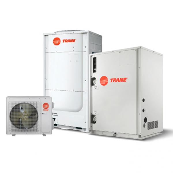 Dàn nóng điều hoà trung tâm Trane VRF 42HP TMR420