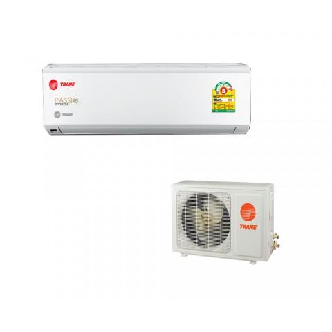 Điều hòa loại treo tường 2 cục 2 chiều nóng lạnh MWW509/TWK509